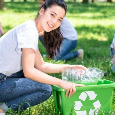 reciclalos,-la-nueva-plataforma-de-educacion-ambiental-en-guatemala