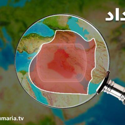 تسجيل-7-حوادث-حريق-خلال-24-ساعة-في-الكرخ-من-بغداد