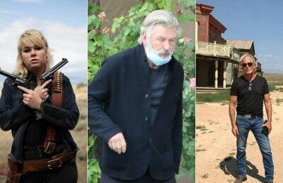 cum-au-ajuns-gloantele-reale-in-arma-lui-alec-baldwin.-cel-care-i-a-dat-pistolul-a-fost-concediat-in-trecut-din-cauza-unei-arme