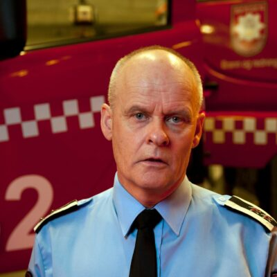 brannsjef:-–-nils-var-en-rolig-og-dyktig-brannmann