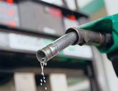 التجارة-توضح-حول-جودة-الوقود