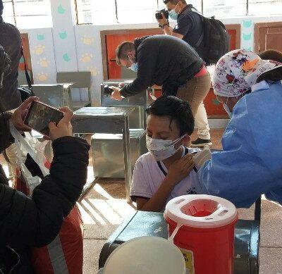 ninos-de-5-anos-solo-recibiran-vacuna-sinovac