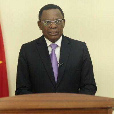 la-declaration-de-maurice-kamto-« sur-les-fraudes-electorales-en-cours-de-preparation-au-sein-du-regime-rdpc-dans-la-perspective-des-prochaines-consultations »