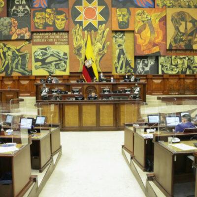 gobierno-recibe-observaciones-de-bancadas-para-proyecto-economico