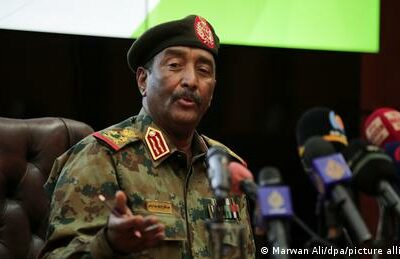 sudans-militar-verspricht-experten-regierung