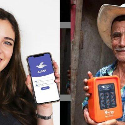proyectos-guatemaltecos-que-fueron-ganadores-del-premio-nacional-de-innovacion-2021