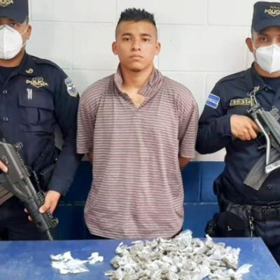 cae-pandillero-con-marihuana-y-cocaina-en-ilopango