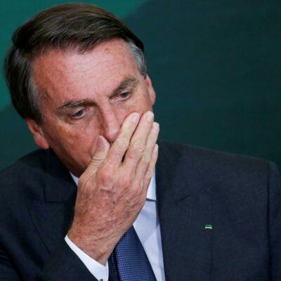 covid-19:-le-rapport-senatorial-recommandant-l'inculpation-de-bolsonaro-approuve