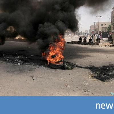 widerstand-nach-putsch-im-sudan-wachst