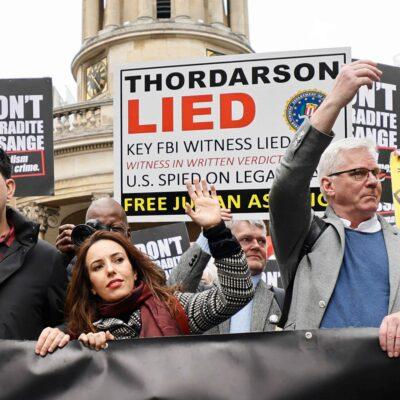 les-etats-unis-tentent-a-nouveau-d'obtenir-l'extradition-de-julian-assange
