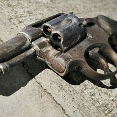 capturan-a-dos-pandilleros-de-la-ms-13-con-arma-de-fuego-y-droga-en-la-paz