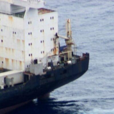 attaque-contre-un-porte-conteneurs-a-destination-du-cameroun:-la-marine-russe-fait-echouer-une-acte-de-piraterie-maritime