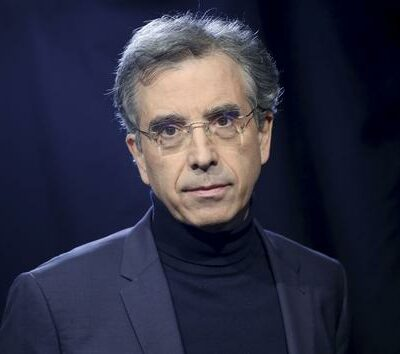 dominique-reynie:-«il-n'y-a-pas-de-figure-qui-domine-la-representation-de-la-droite»