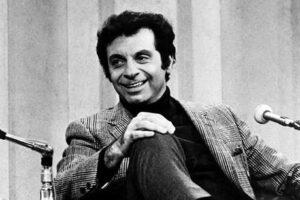 وفاة-الفنان-الكوميدي-الأمريكي-مورت-سال-عن-94-عاماً
