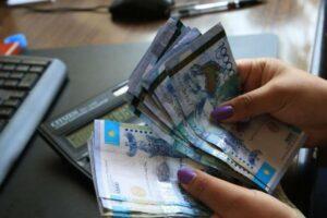 Мемлекеттің-қарызы-халыққа-кредит-түрінде-рәсімделмейді