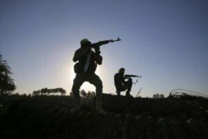 'islama-valsts'-uzbrukuma-iraka-nogalinati-vismaz-11-cilveki
