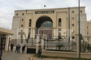 """life-petition-for-a-20-year-old-who-burned-his-relative-""""in-defense-of-honor""""-in-el-harrach"""