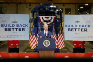 "exportando-""build-back-better"""
