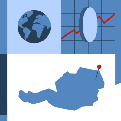 krawalle-wegen-hoher-spritpreise-in-ecuador