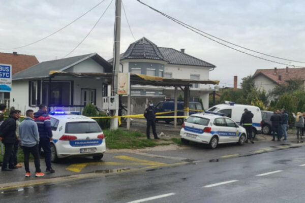 a-day-of-mourning-for-the-tragedy-in-brcko