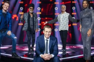 the-voice-brasil-does-not-show-some-presentations-and-annoys-internet-users