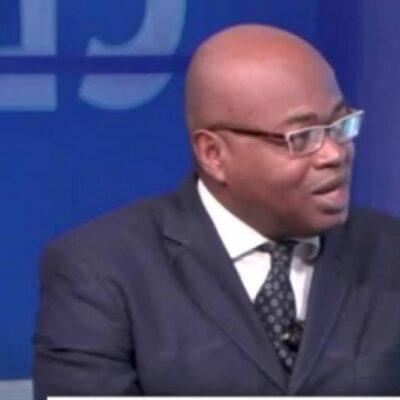 owona-nguini :-maurice-kamto-peut-il-donner-des-cours-de-tolerance-ethnique ? »