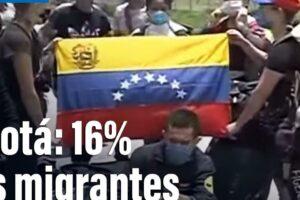 migracion-venezolana-sigue-en-aumento