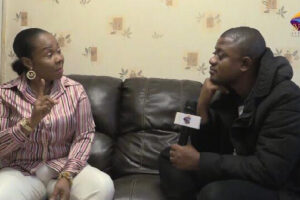 i-don't-know-my-father-and-will-never-look-for-him-–-53-year-old-woman