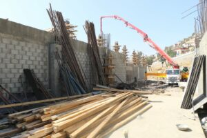 private-construction-companies-on-the-verge-of-bankruptcy