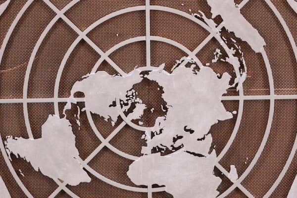 un-urges-g20-to-ensure-sound-financial-sector-climate-commitments