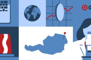 wirtschaftswissen:-lehrer-gehen-ein-jahr-lang-in-firmen