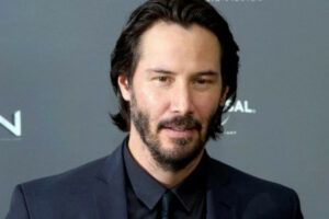 keanu-reeves-surprised-the-film-crew-with-an-expensive-gift