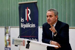 presidentielle-2022-:-xavier-bertrand-va-deposer-ses-parrainages-pour-le-congres-lr-ce-mercredi
