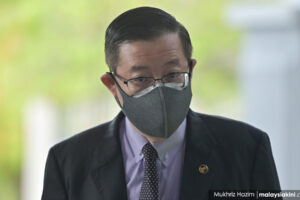 court-reserves-decision-on-appeal-to-transfer-guan-eng's-corruption-case