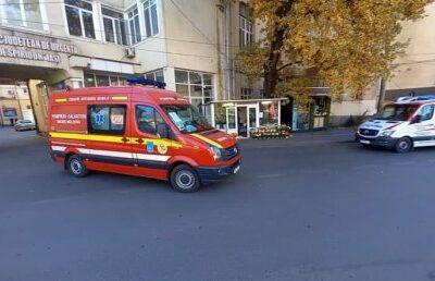 misiunea-lucratorilor-medicali-moldoveni-in-romania-a-fost-prelungita.-ei-vor-sta-acolo-pana-in-31-octombrie