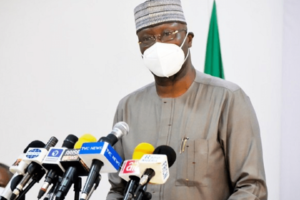 nigeria-exempts-vaccinated-travelers-from-covid-19-isolation